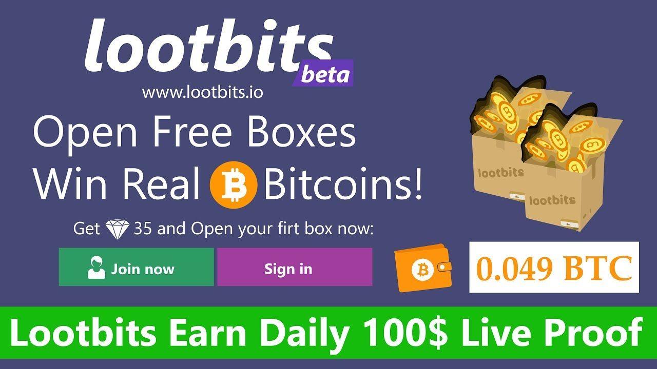 real free bitcoin