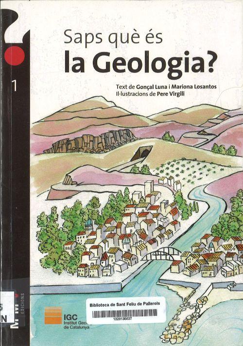 Disponible a la Biblioteca Josep M. de Garganta, a St. Feliu de Pallerols, al Centre de Documentació del PNZVGarrotxa i a altres biblioteques de la Garrotxa