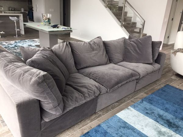 Luxury Couch For Sale In Long Beach Ca Home