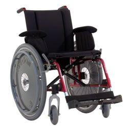 Qual dessas cadeiras combina com você? ~ Portal PCD On-Line