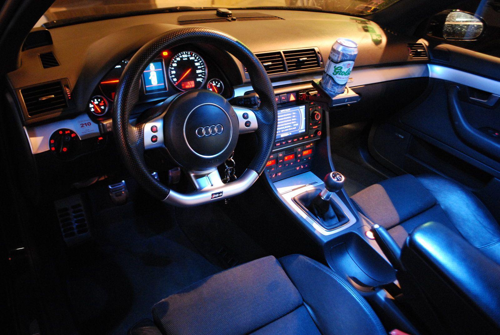 Audi A4 S Line 1 9 Tdi Diesel Edition Tdi Audi A4 Audi