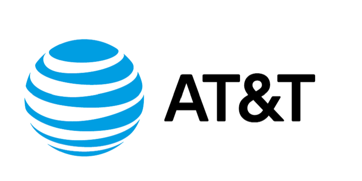 AT&T Lost A Huge Number Of Cable Subscribers This Past