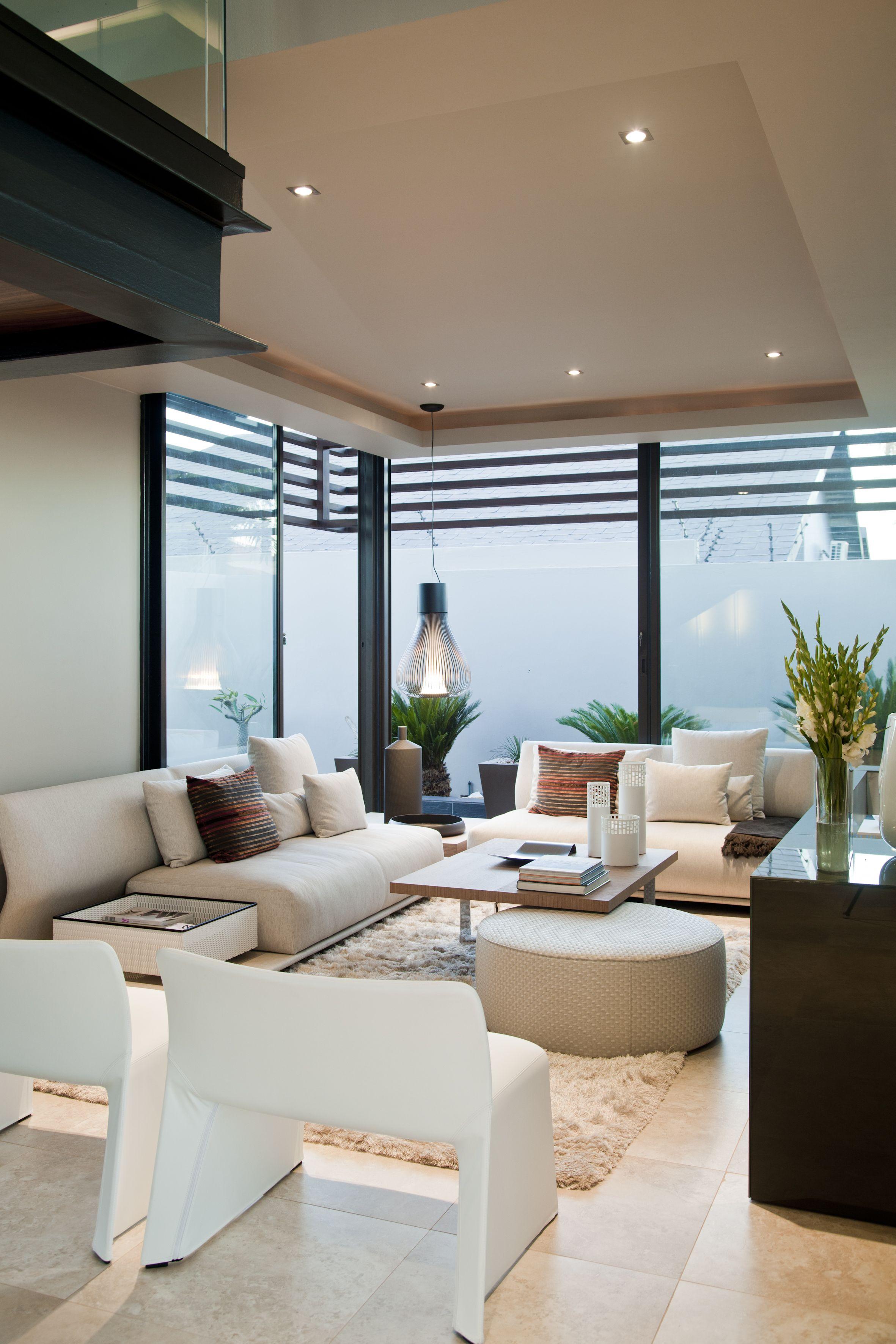 House Abo Living M Square Lifestyle Design M Square  # Neat Muebles Merida