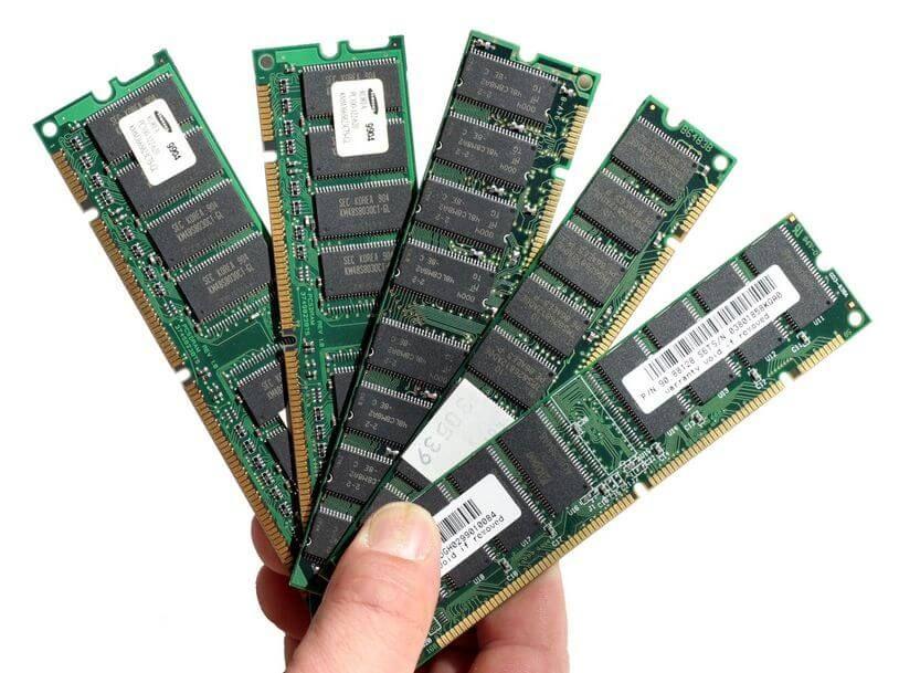 ¿Cómo definir una memoria de PC o Computadora? - https://www.perutienda.pe/como-definir-una-memoria-de-pc-o-computadora/