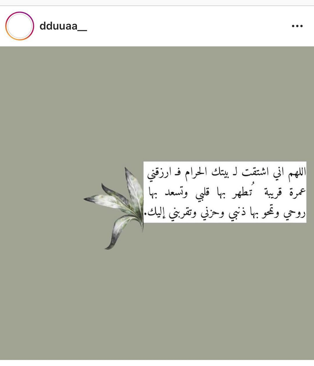 Instagram Post By صدقة جارية لاجدادي رحمهم الله Dec 8 2019 At 9 53pm Utc Poster Movie Posters Allah