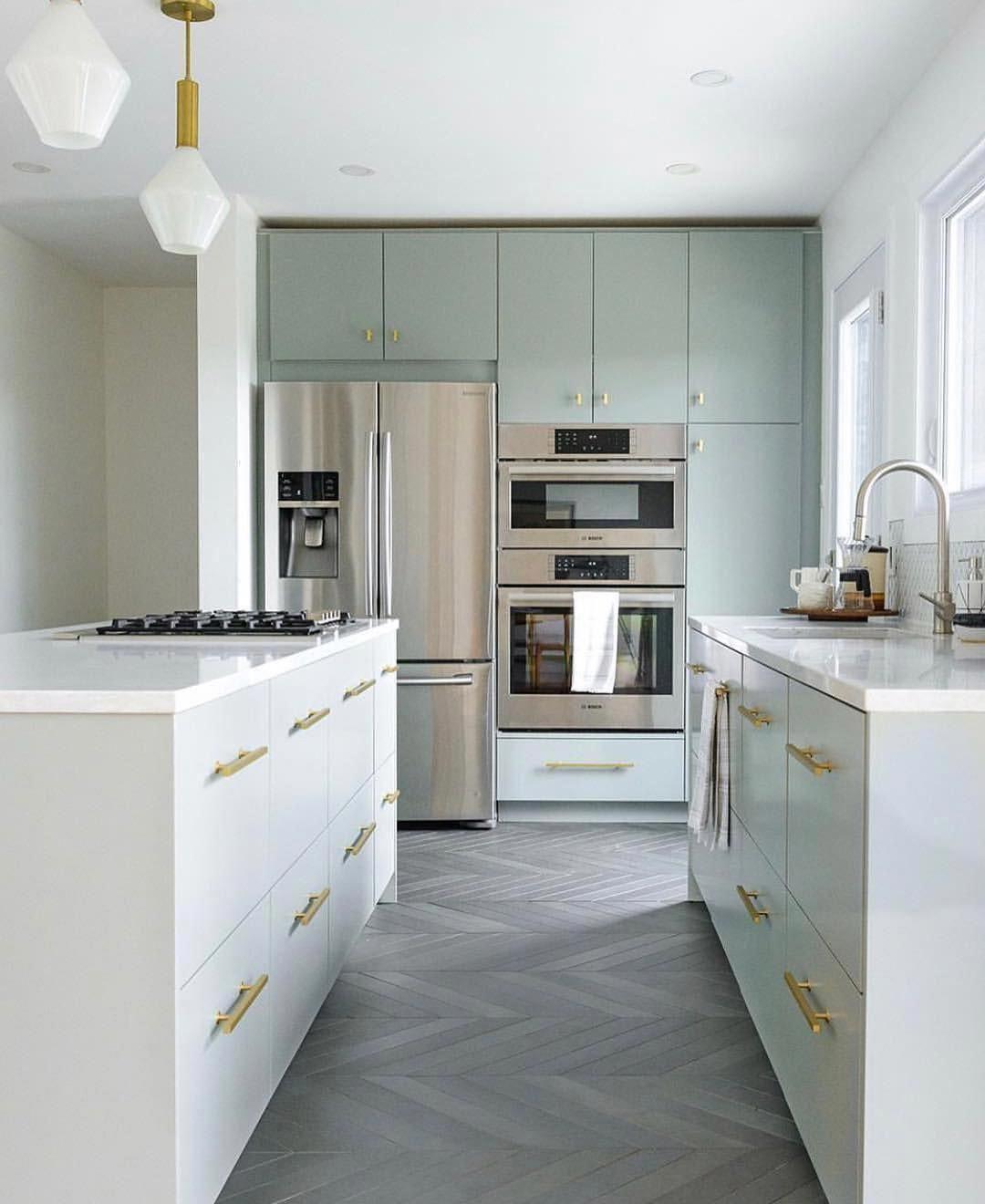 Aurora Pendant In 2020 Interior Design Kitchen Kitchen Interior