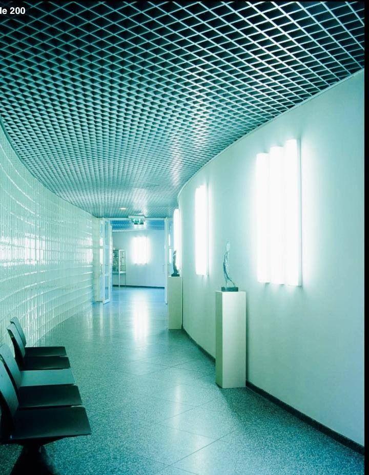 Eficiencia energética de tubos fluorescentes