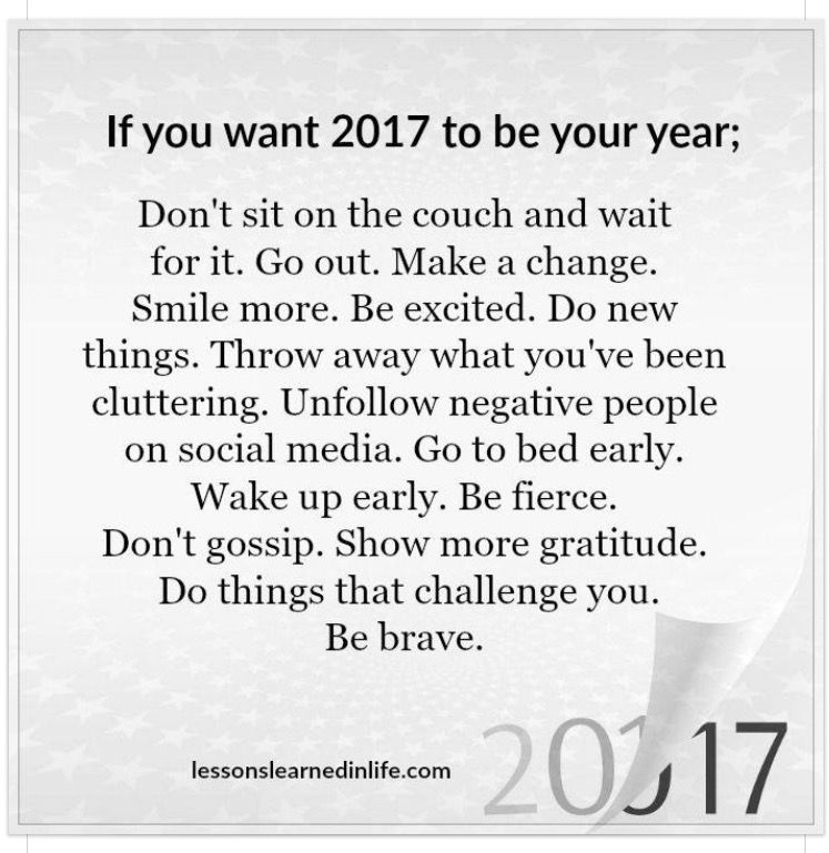 100 It S A New Year Life Quotes Inspirational Quotes Inspirational Words