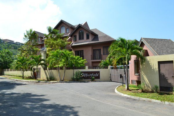 Marlene Bell Associates Search Real Estate Jamaica Property Listing