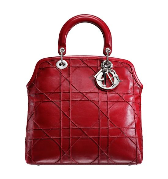 Designer Purses 2013 2014 Leather Summer Purses Vintage Designer Purses  Designer Purses 2013 2014