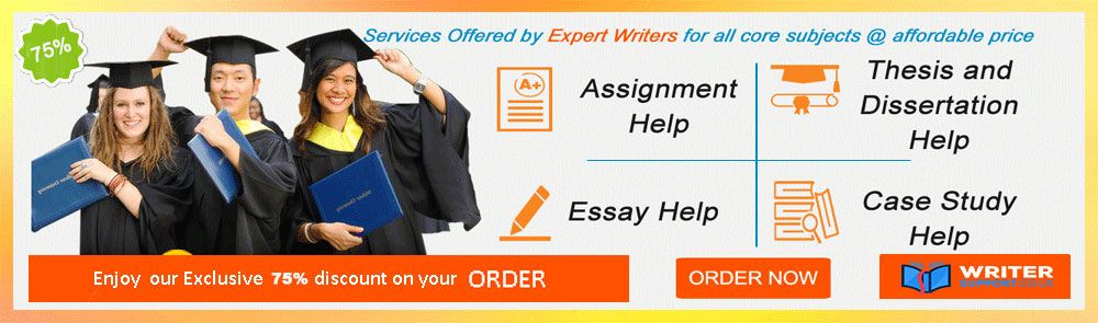 Top essay writing services uk