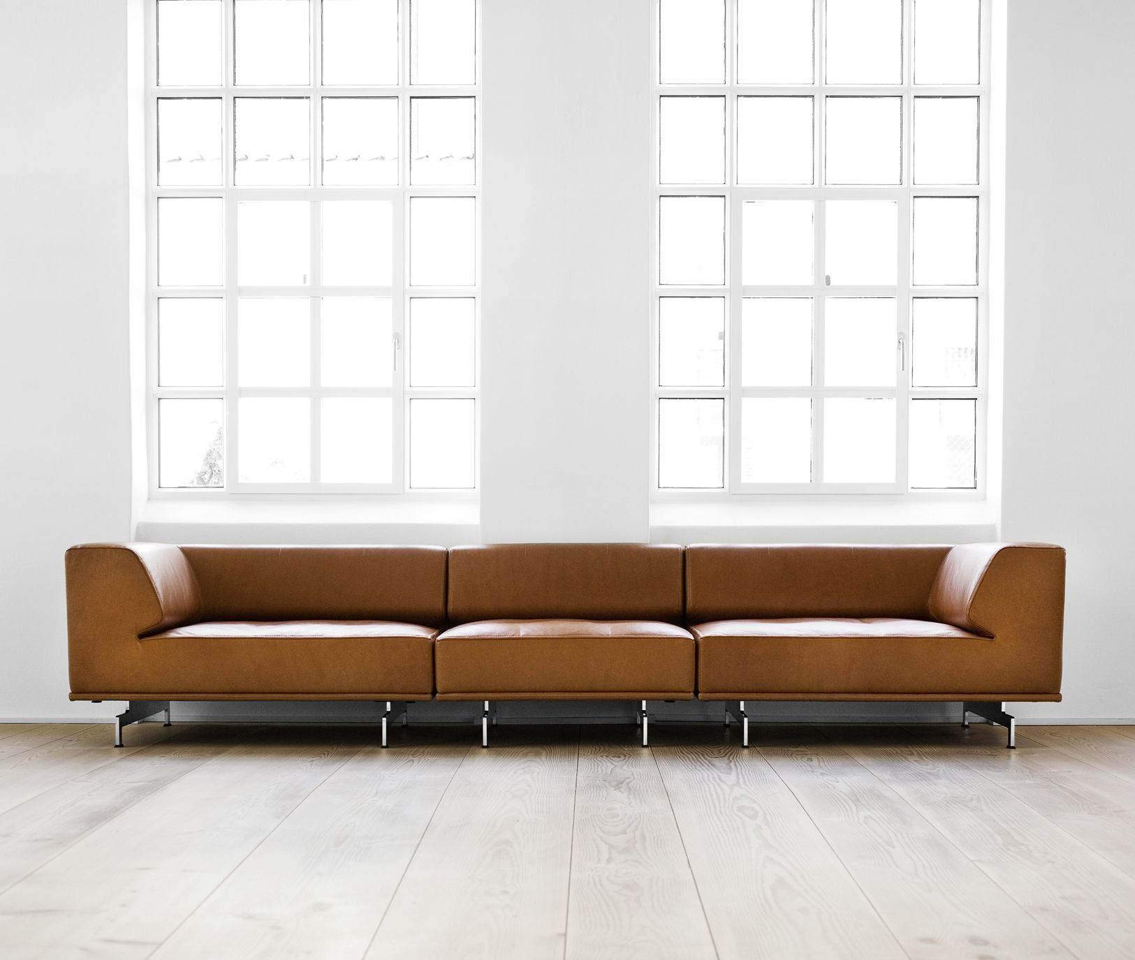 Delphi Is More Than Just A Sofa. Delphi Is A Dynamic Approach To The Sofa