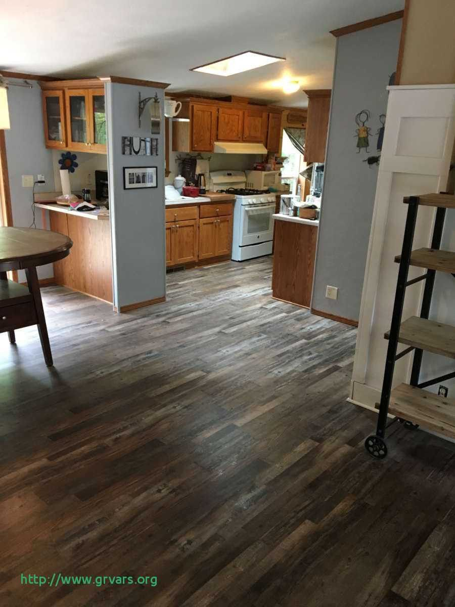 how much is it to redo hardwood floors