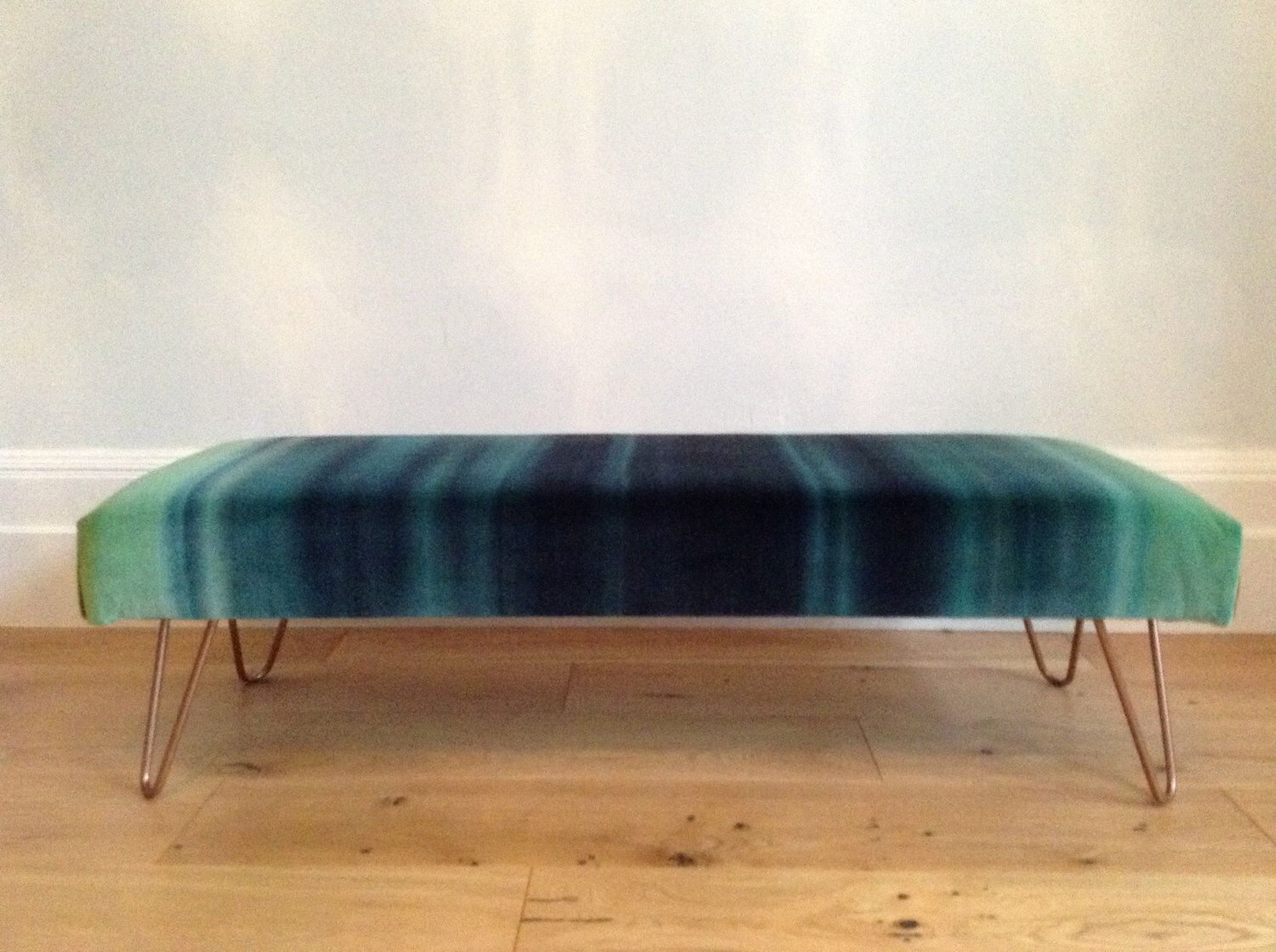 Pin By Sybrand Coetzee On Hairpin Furniture Upholstered Bench