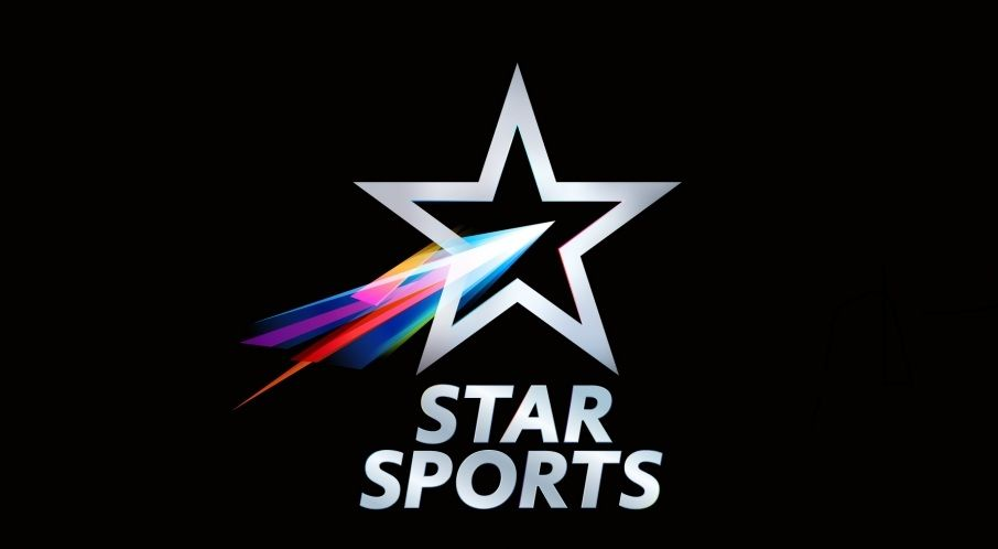 hot star cricket channel