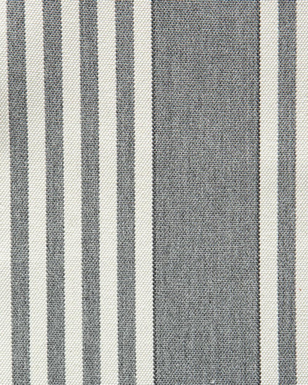 Fabric By The Yard Perennials Cabana Stripe Fabric En 2020