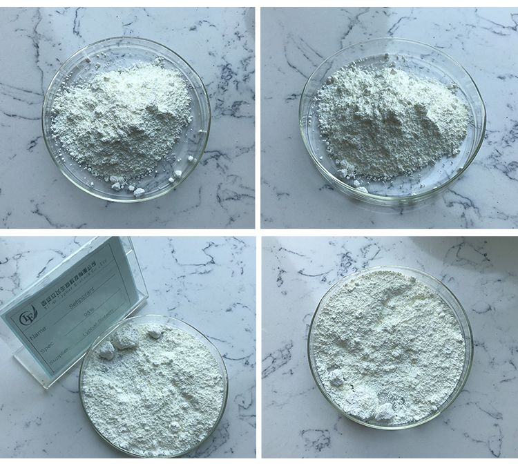 Pin On Cosmetic Raw Materials