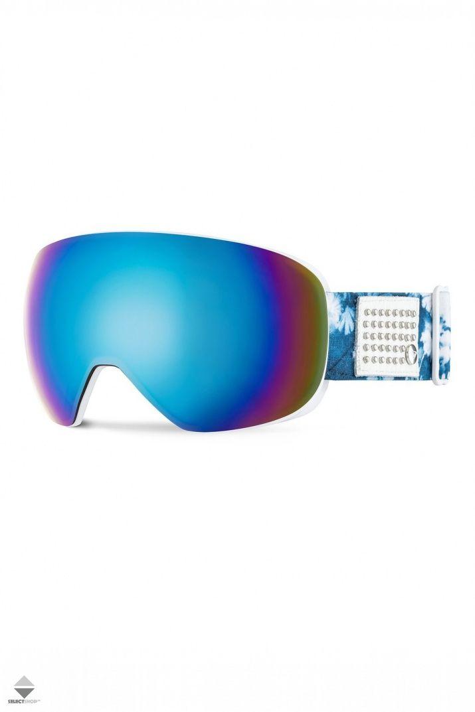 Gogle Snowboardowe Damskie Roxy Popscreen Erjtg03002 Prc0 Clematis Online Shop Accessories Snowboarding Outfit Snowboard Goggles