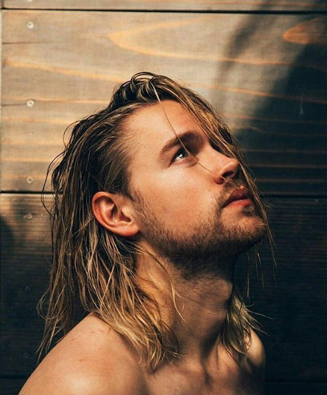 Chord Overstreet Sexy Celebs In 2019 Chord Overstreet Long Hair