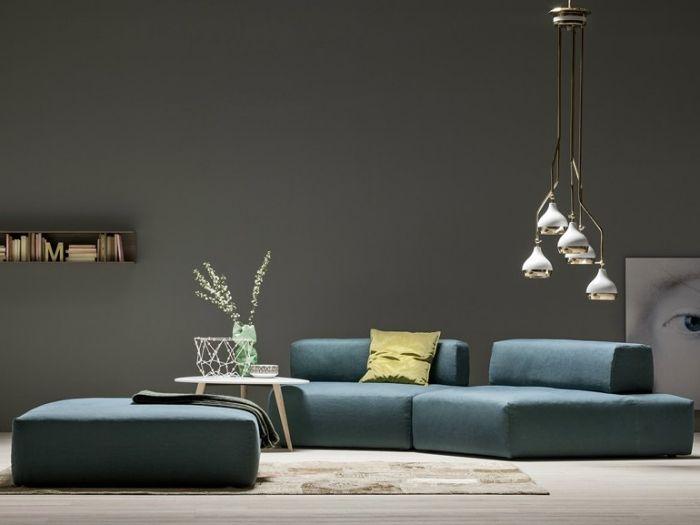moderne couchgarnituren verk rpern sthetik entspannung haus und garten pinterest. Black Bedroom Furniture Sets. Home Design Ideas
