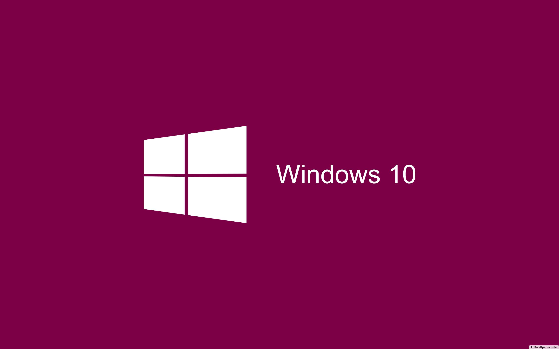 Windows 10 Wallpaper Free Download Hd Http Hdwallpaper Info Windows 10 Wallpaper Free Download Hd Hd Wa Wallpaper Windows 10 Windows 10 Mobile Windows 10