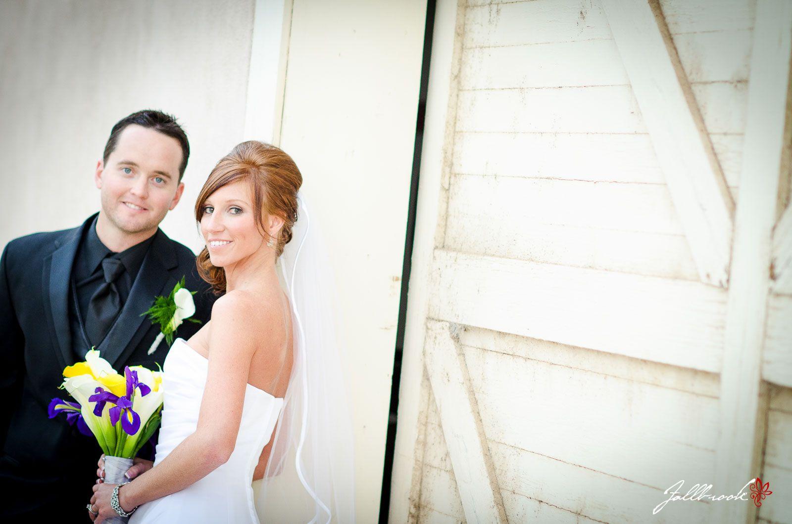 Quartermaster Depot   Ceremony, Strapless wedding dress, Wedding ...