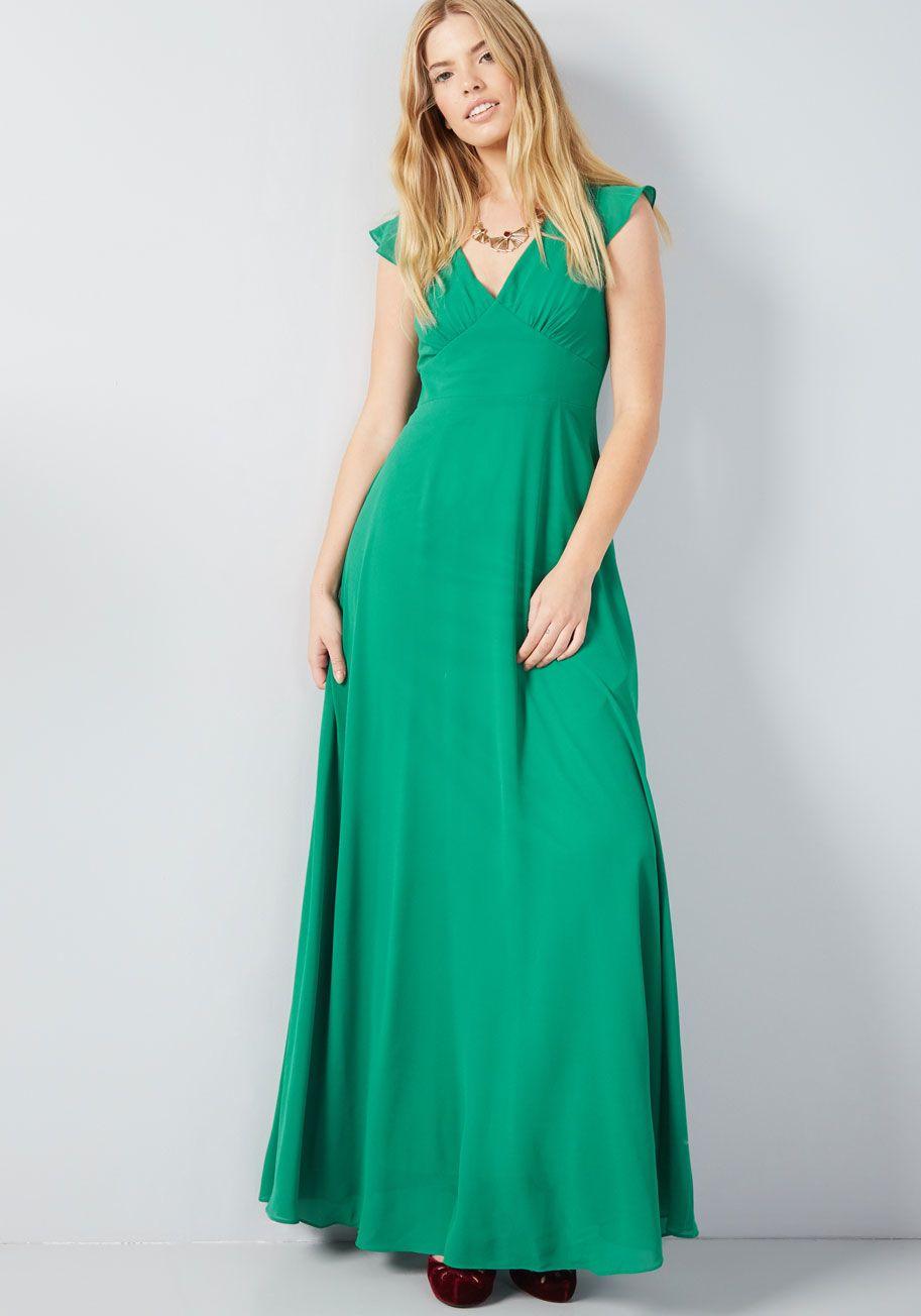 Opulent Engagement Maxi Dress Maxi Dress Dresses Backless Bridesmaid Dress [ 1304 x 913 Pixel ]