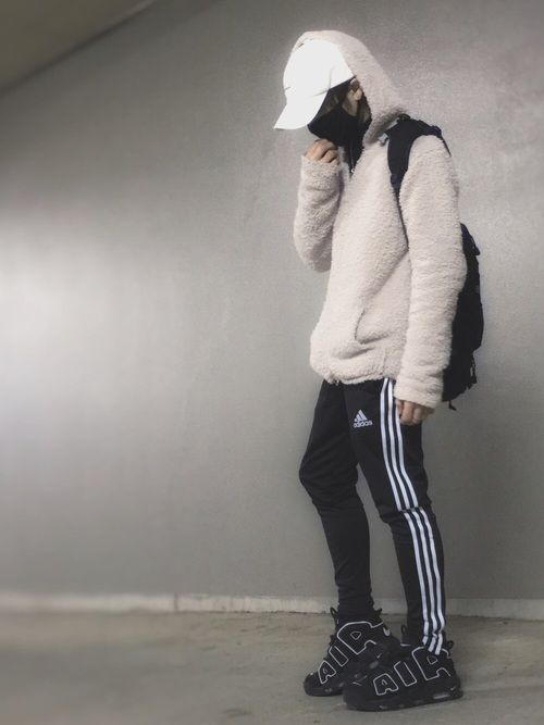 c24c3bb77f57 #adidas#アディダス#adidasoriginals #supreme #nike#