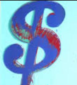 Ways to get money now image 8