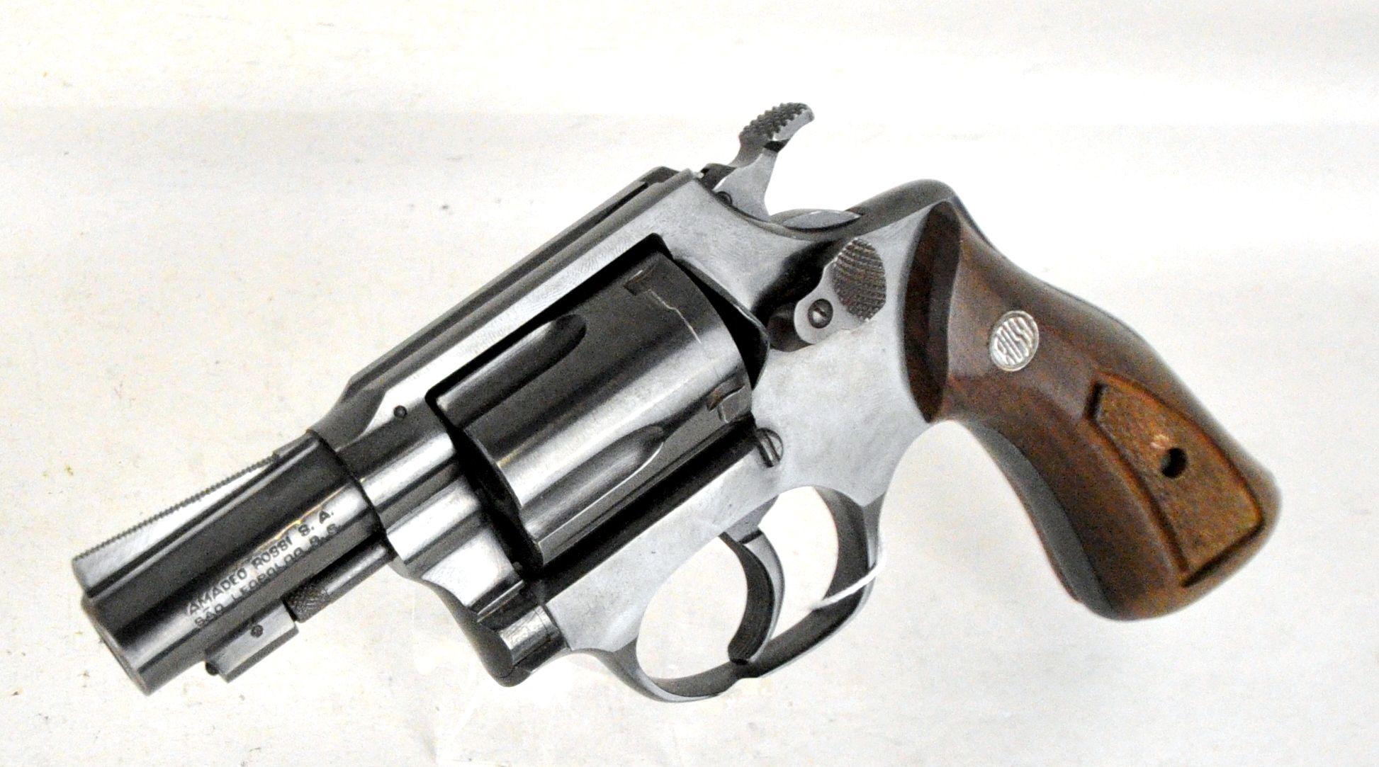 Pin En Mmp Guns Pistols Amp Revolvers