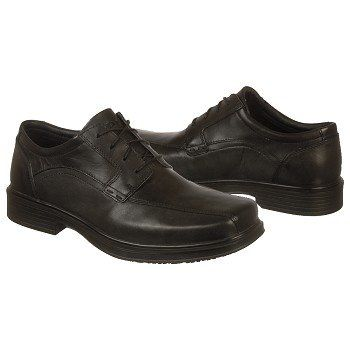Timberland Pro Men s Five Star Conrad Oxford at Famous Footwear ... fae615ece77