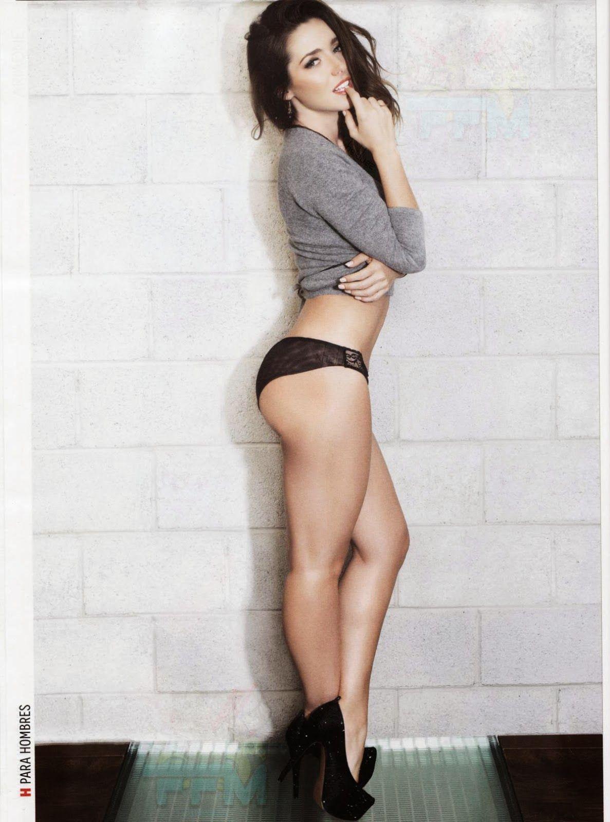 Hot Taylor Mega naked (38 photo), Ass, Sideboobs, Selfie, butt 2019