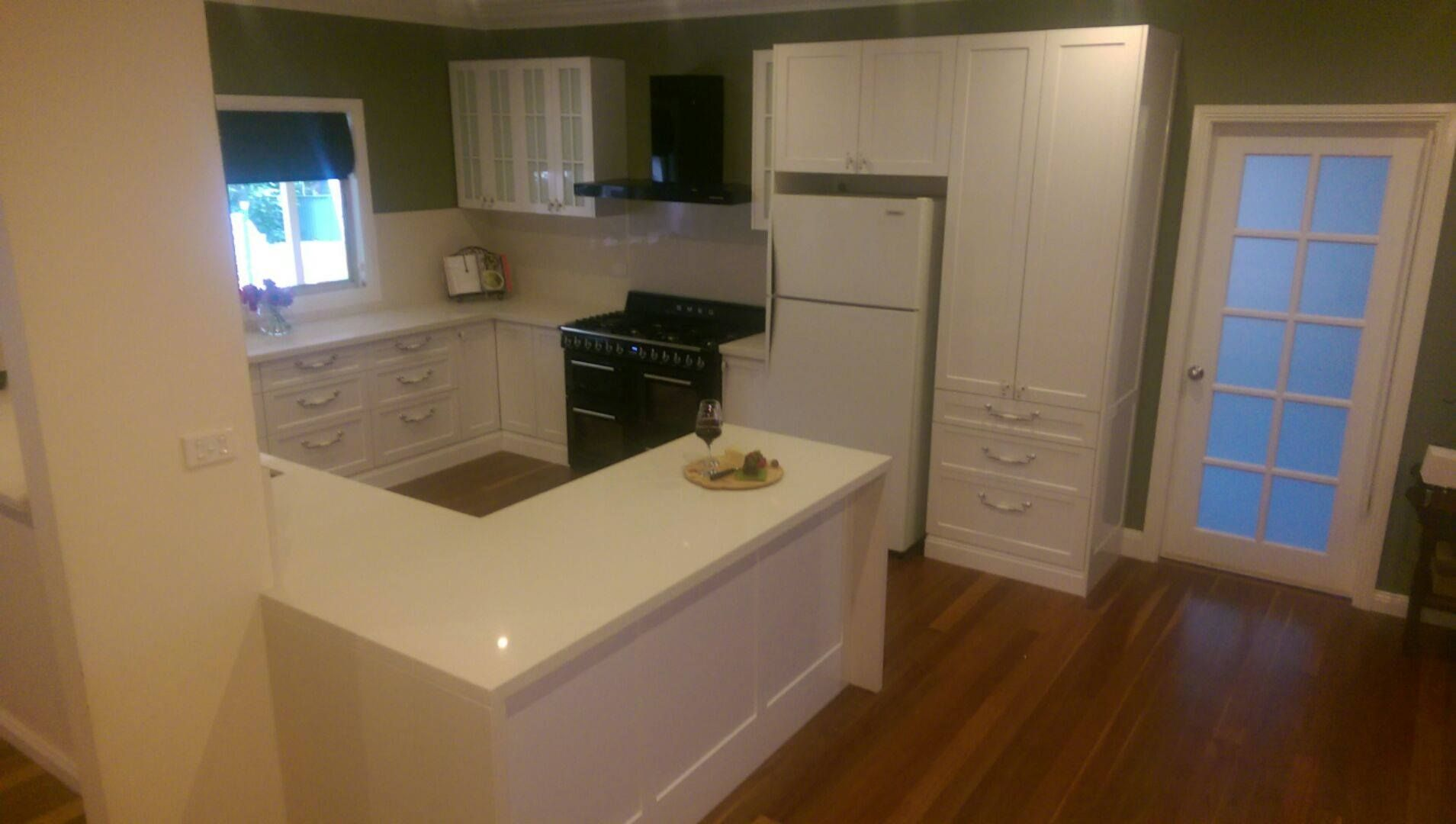 Kitchens Kitchen, Kitchen design, Custom kitchen