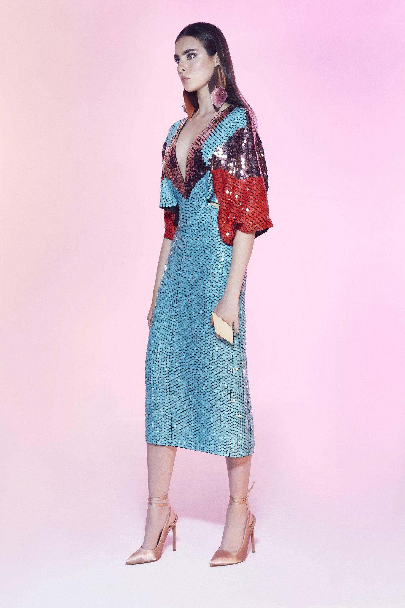 Lujoso Boda Vestidos De Wichita Ks Embellecimiento - Colección de ...
