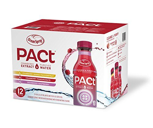 PACt Water, Variety Pack, 16  Ounce Plastic Bottles, (Pack of 12) PACt http://www.amazon.com/dp/B016JZZM70/ref=cm_sw_r_pi_dp_qFTbxb1NHS688