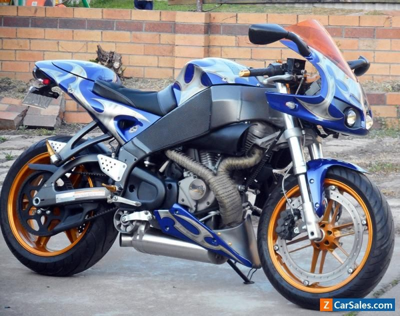Buell Xb12r Firebolt Custom Buell Buell Sportsbike Xb12r Harley Sportsbike Buell Xb12r Buell Motorcycles Cars And Motorcycles For Sale Cars For Sale Used