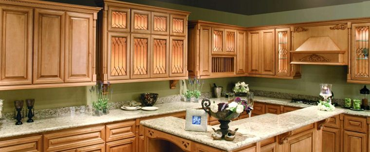 Quick Guidelines for Standard Dimensions of Kitchen ...