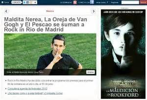 Resultados de la búsqueda de imágenes: publicidad contextual - Yahoo Search