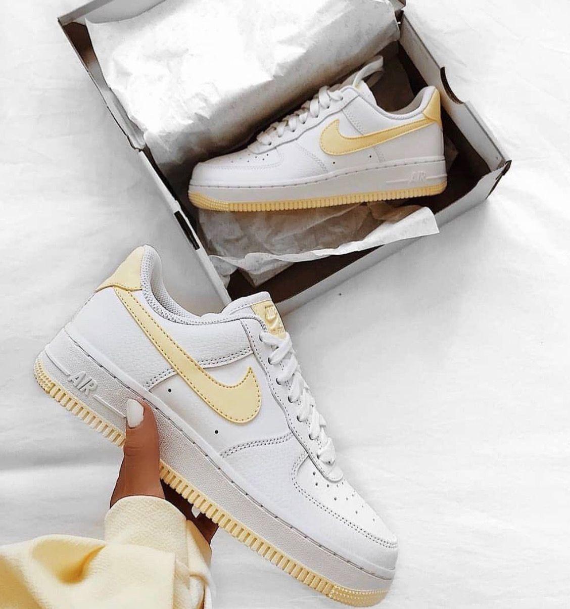 Nike schuhe flache sohle | Flache sohle schuhe online einkaufen