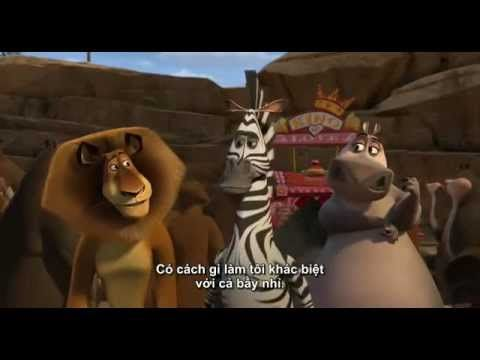 Madly Madagascar 2013 More MoviesWatch Now Pinterest