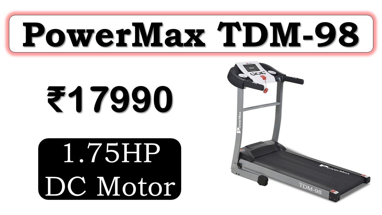 Best Treadmill Under 20000 Rupees In India Market Good Treadmills Used Treadmills Treadmill Brands