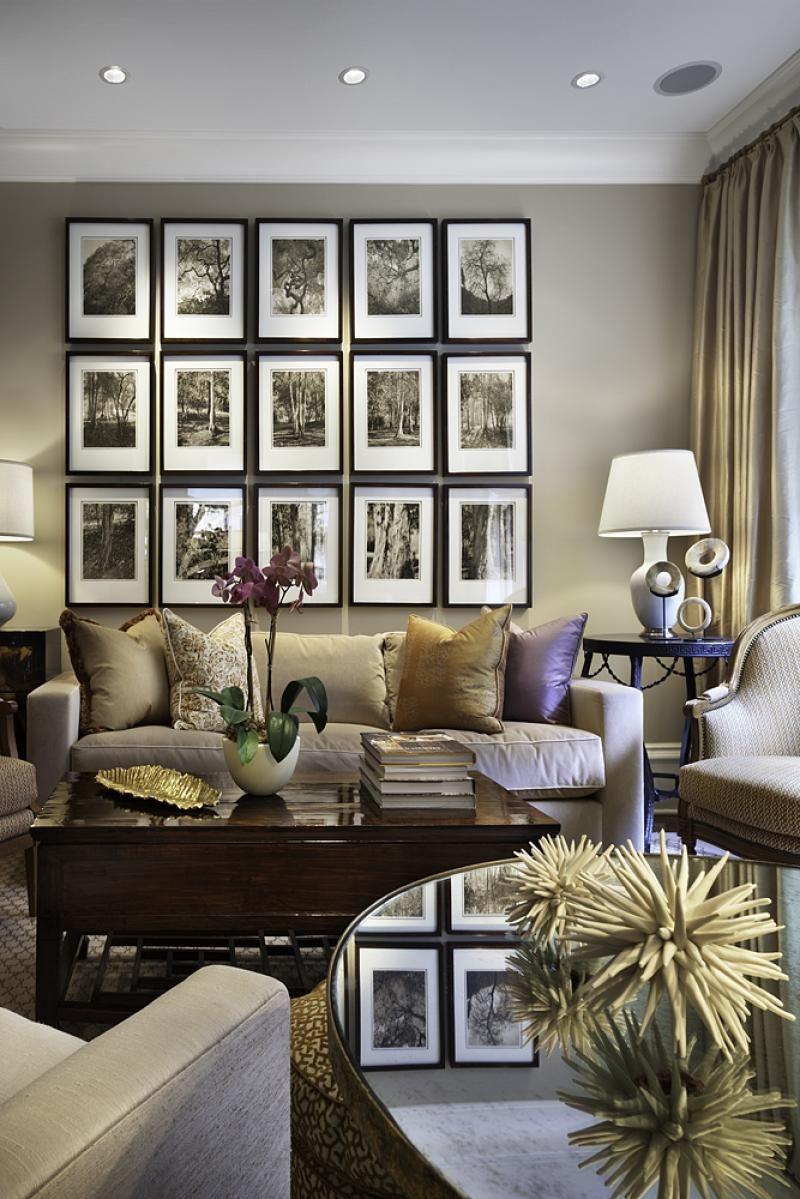 InCollect: Fine Art, Antique and Modern Furniture, Decorative Arts and Interior Design
