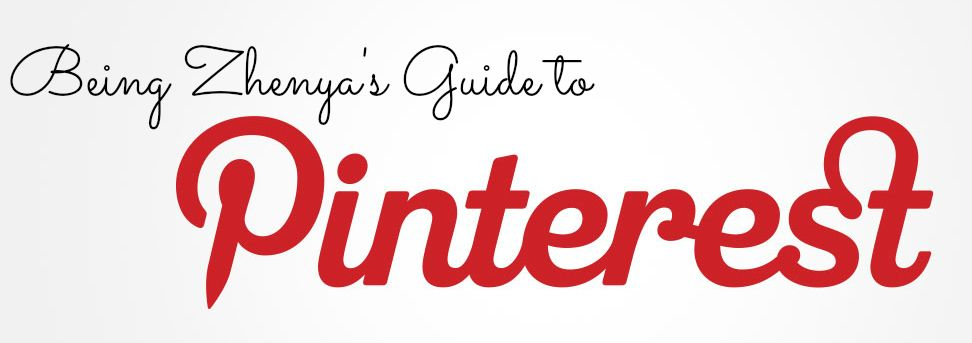 How to Become Popular on Pinterest