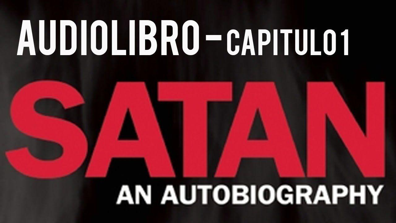 Libro Satan Yehuda Berg Download