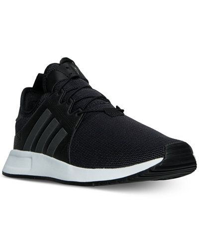 7415e3ad415a adidas Men s Xplorer Casual Sneakers from Finish Line