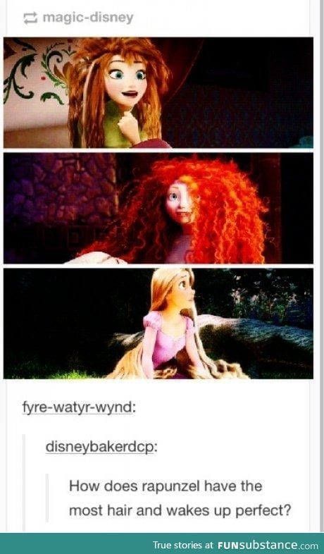 45+ Sarcastic Yet Funny Disney Princess Memes #disneypixar