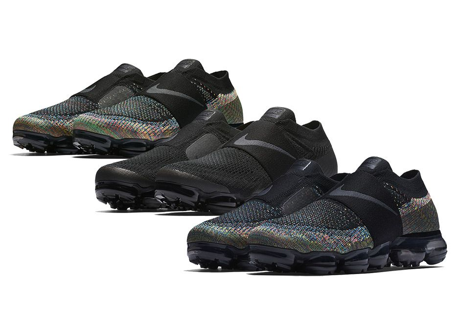 check out 4ff8c 81a26 The Nike VaporMax is a new running shoe that releases in 2017. Click here  for more release details and price information.