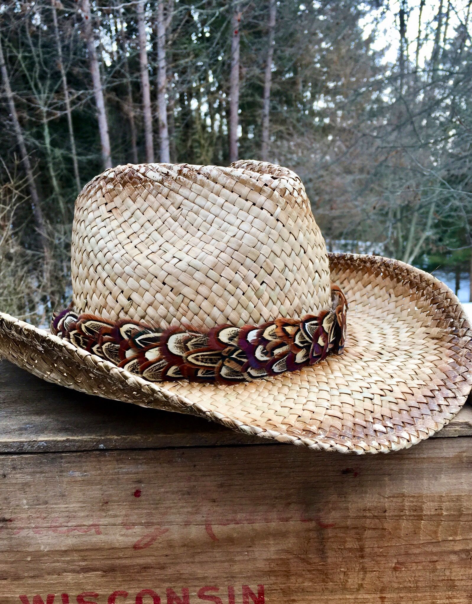 Pin By Melanie Tracey On Hats Glasses Fashion Cowboy Hats Hat Bands