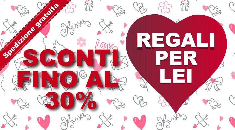 A San Valentino diglielo con un KIT! http://www.easyfarma.it/san-valentino-3 #sanvalentino #easyfarma #kit #bellezza