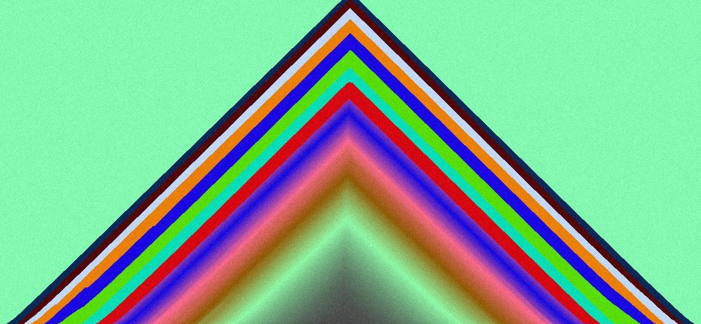 Ranbow2 By Gavin Carver Thisissand Cool Designs Pinterest Real Shades Screen Toddler 2 Orange